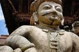 bhaktapur-ville-devotion-8