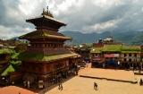 bhaktapur-ville-devotion-9