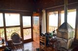 nagarkot-chambre-avec-vue-1