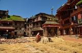 bhaktapur-ville-animee-2