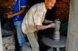 bhaktapur-ville-animee-7