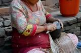 bhaktapur-ville-animee-9
