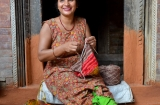 bhaktapur-ville-animee-9b