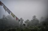 depart_nepal-2