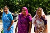 haridwar_photo-3