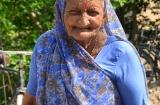 haridwar_photo-4