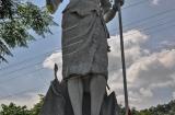 haridwar_statue
