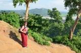 haridwar_vue_temple-7