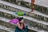 haridwar_scenes_de_vie-1
