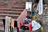haridwar_scenes_de_vie-10