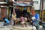 haridwar_scenes_de_vie-11