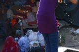haridwar_scenes_de_vie-12
