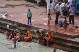 haridwar_scenes_de_vie-3
