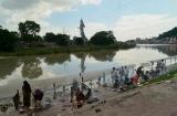 haridwar_scenes_de_vie-4