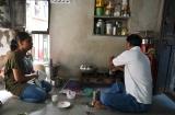ahmedabad_matinee-6