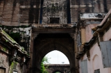 ahmedabad-fort-1