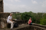ahmedabad-fort-9b