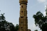 ahmedabad_temple_jain_et_shaking_minaret-1