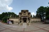 ahmedabad_temple_jain_et_shaking_minaret-3