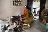 ahmedabad-lunch-chez-jaghdir-3