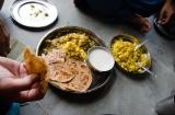 ahmedabad-lunch-chez-jaghdir-5