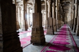 ahmedabad_mosquee_tombeaux_marche-4