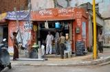 ahmedabad_ville-8