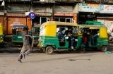 ahmedabad_la_ville-12