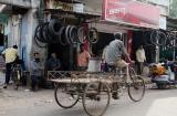 ahmedabad_la_ville-2