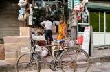ahmedabad_la_ville-5