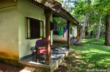 alleppey_guesthouse-2