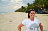 alleppey_marari_beach-4
