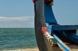 alleppey_marari_beach_bateaux-3