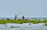 alleppey_les_gens_des_backwaters-1