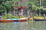 alleppey_les_gens_des_backwaters-10