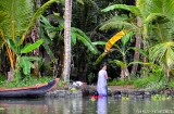 alleppey_les_gens_des_backwaters-11