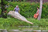 alleppey_les_gens_des_backwaters-12