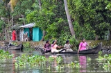 alleppey_les_gens_des_backwaters-13
