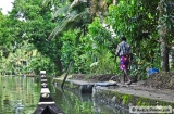 alleppey_les_gens_des_backwaters-15