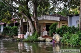 alleppey_les_gens_des_backwaters-16