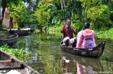 alleppey_les_gens_des_backwaters-17