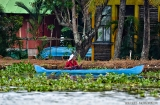 alleppey_les_gens_des_backwaters-2