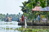 alleppey_les_gens_des_backwaters-3