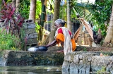 alleppey_les_gens_des_backwaters-4