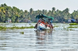 alleppey_les_gens_des_backwaters-5