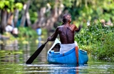 alleppey_les_gens_des_backwaters-8