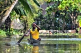 alleppey_les_gens_des_backwaters-9