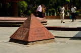 amritsar_memorial-1