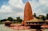 amritsar_memorial-2