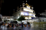 golden_temple_amritsar-3